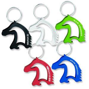 0-keychains-bottleopener-horseheadshapedbottlecanopener_lg