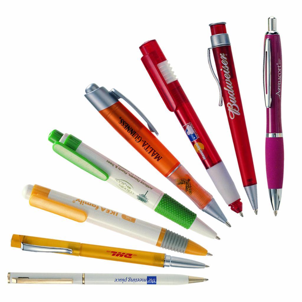 ballpoint pen kryash malaysia premium gifts premium gifts