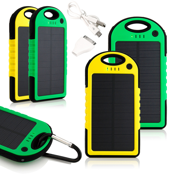 Gearonic-5000mAh-Solar-Charger-Battery-USB-Power-Bank-for-Cell-Phone-MP3-876beb05-ab37-4bd8-afd5-ee63a69fb194_600