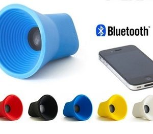 PID7242,7745-promotional-wireless-bluetooth-speaker