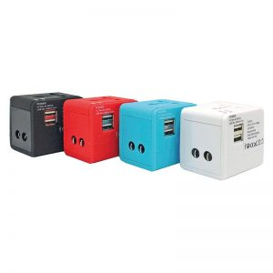 TA-132-MG-2-USB-Port-Travel-Adaptor-1