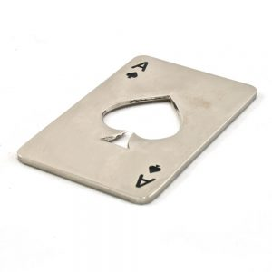 ace-of-spades-bottle-opener-angled