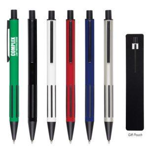 aluminum-ballpoint-pen_large