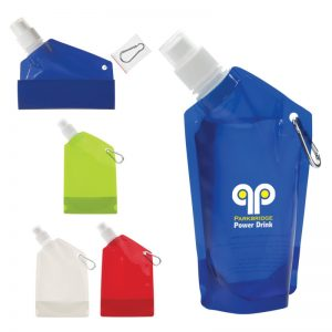 collapsible-water-bottle malaysia