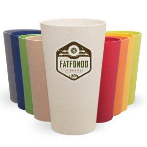 custom-printed-bamboo-pint-cups