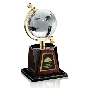 globe-award-Kryash (3)