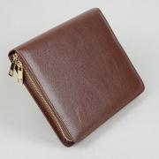 iPad Mini Portfolio Purse case with notepad holder and iPad Mini Pocket for iPad Mini 4