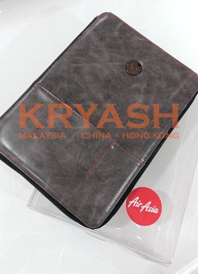 kryash premium gifts  (4)