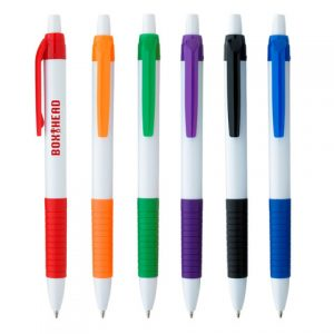 lowest-cost-promo-pens_large