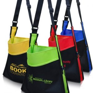 messenger-tote-bags1
