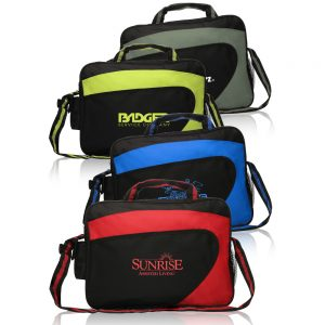 promotional-messenger-bag-mb024-gallery-1