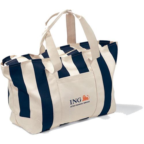 Bags kryash Malaysia