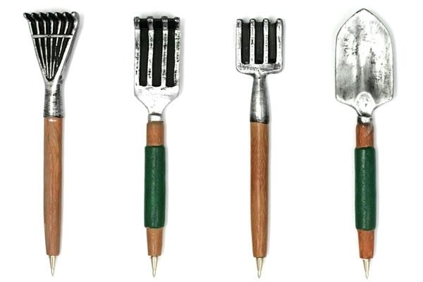 Customized pen kryash malaysia premium gifts premium gifts garden tool pen publicscrutiny Choice Image