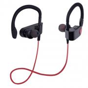 P-PVEB901 Bluetooth earphone