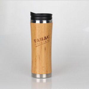 bamboo kryash