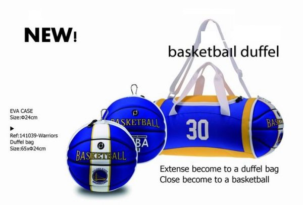 baskball22
