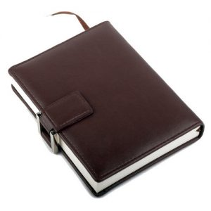 leather-diary-500x500