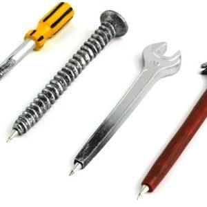 neatoshop-hand-tool-pens-2013