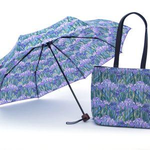 Umbrella and Bag Set